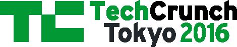 tctokyo_2016_logo